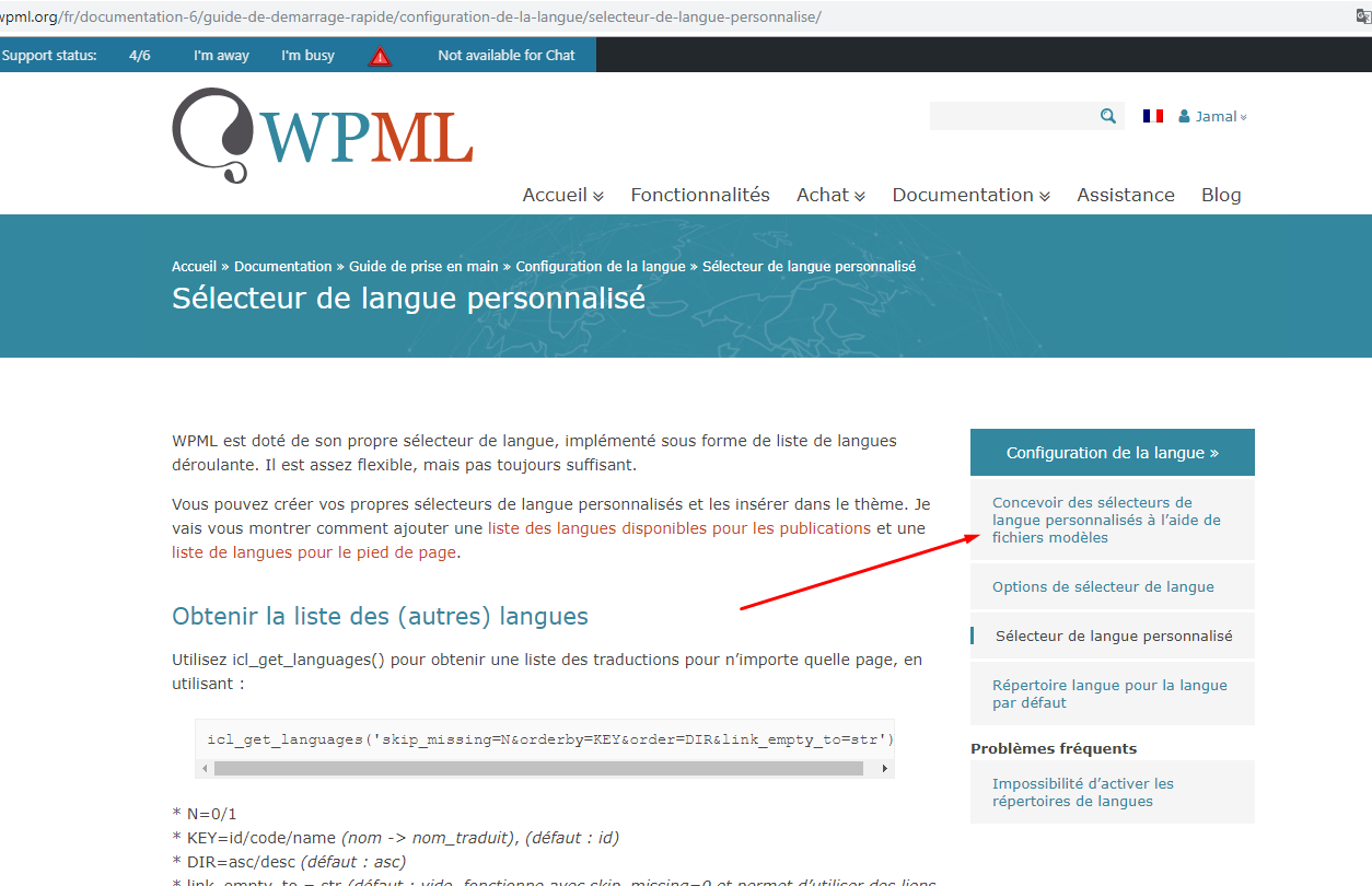 selecteur-langues-article.png