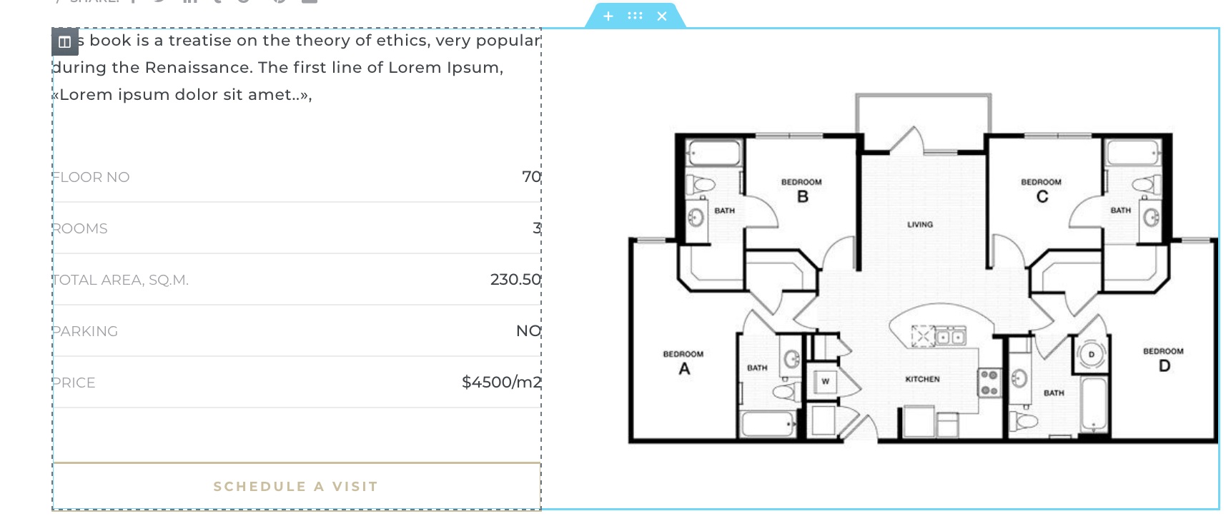 opal template apartment info.png