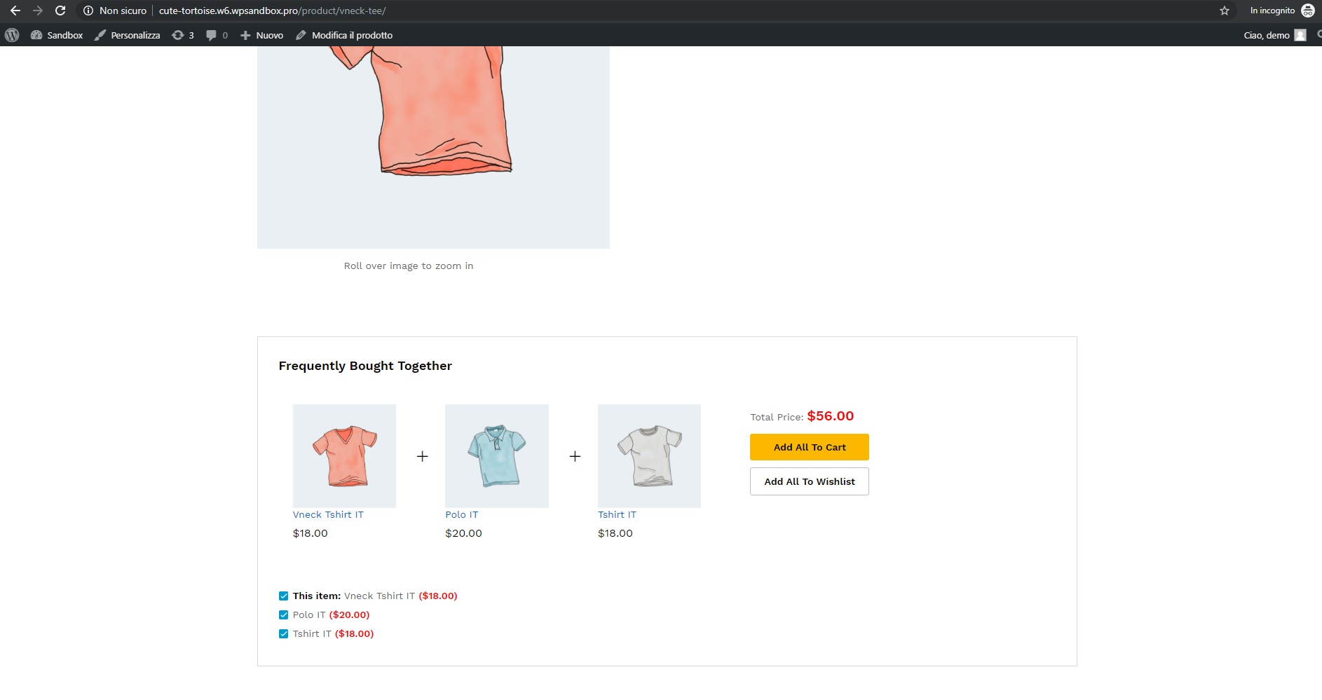 Frequently Bought Together.jpg