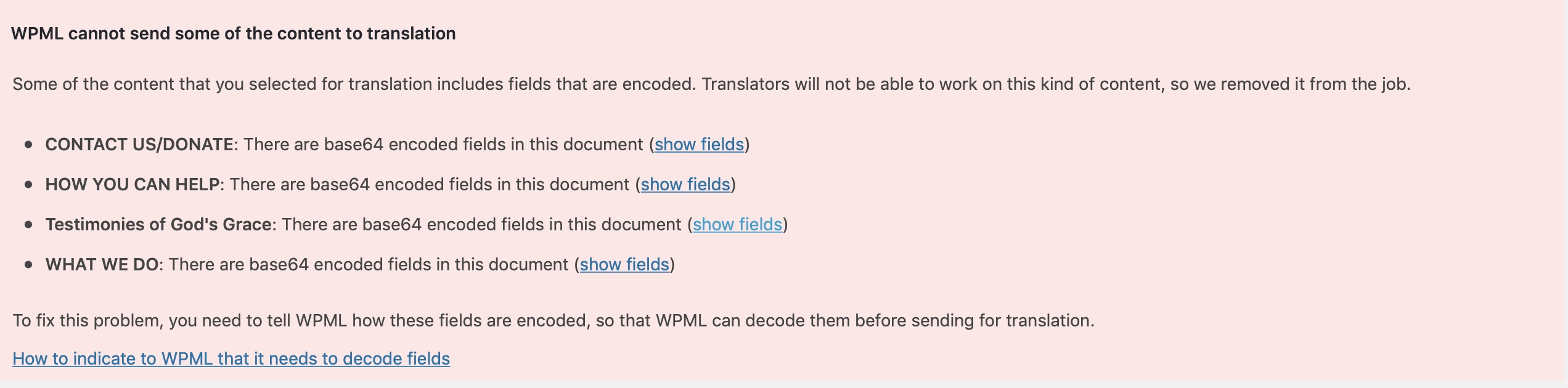 WPML cannot send some content.jpg