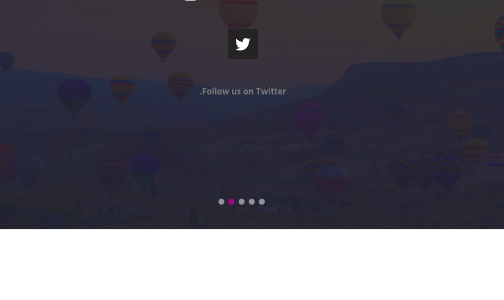 Screen Shot 2019-06-13 at 7.45.37 PM.png