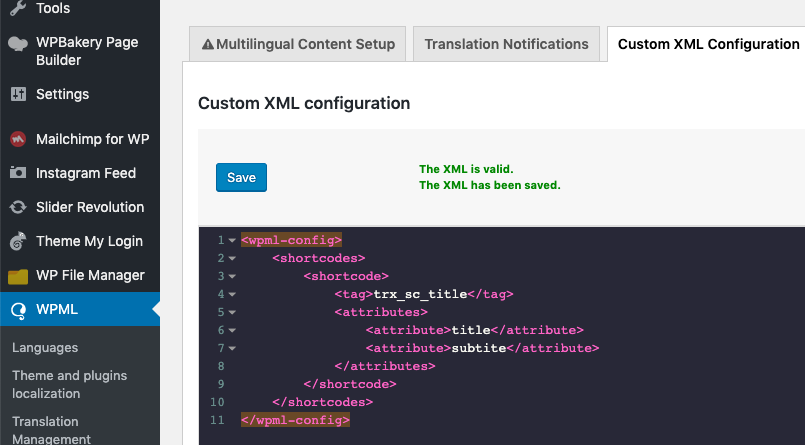 custom-xml-config-page.png