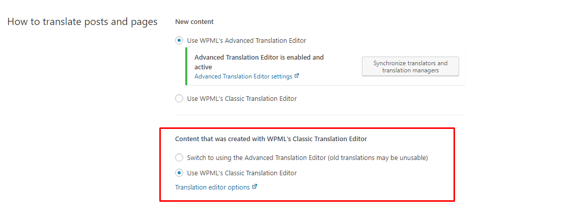 new-content-translation-editor.png