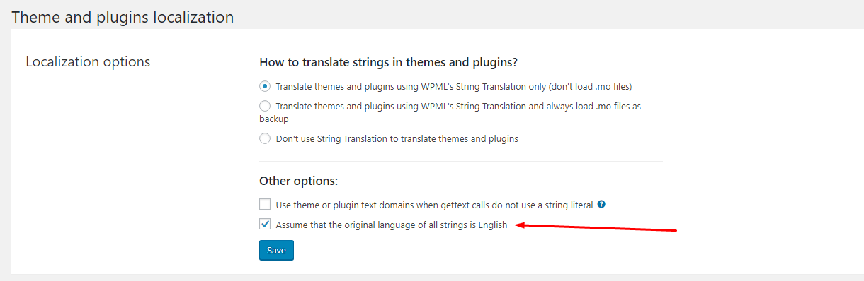 set-assume-strings-are-english.png