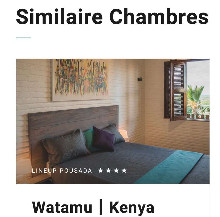similaire-chambres.png