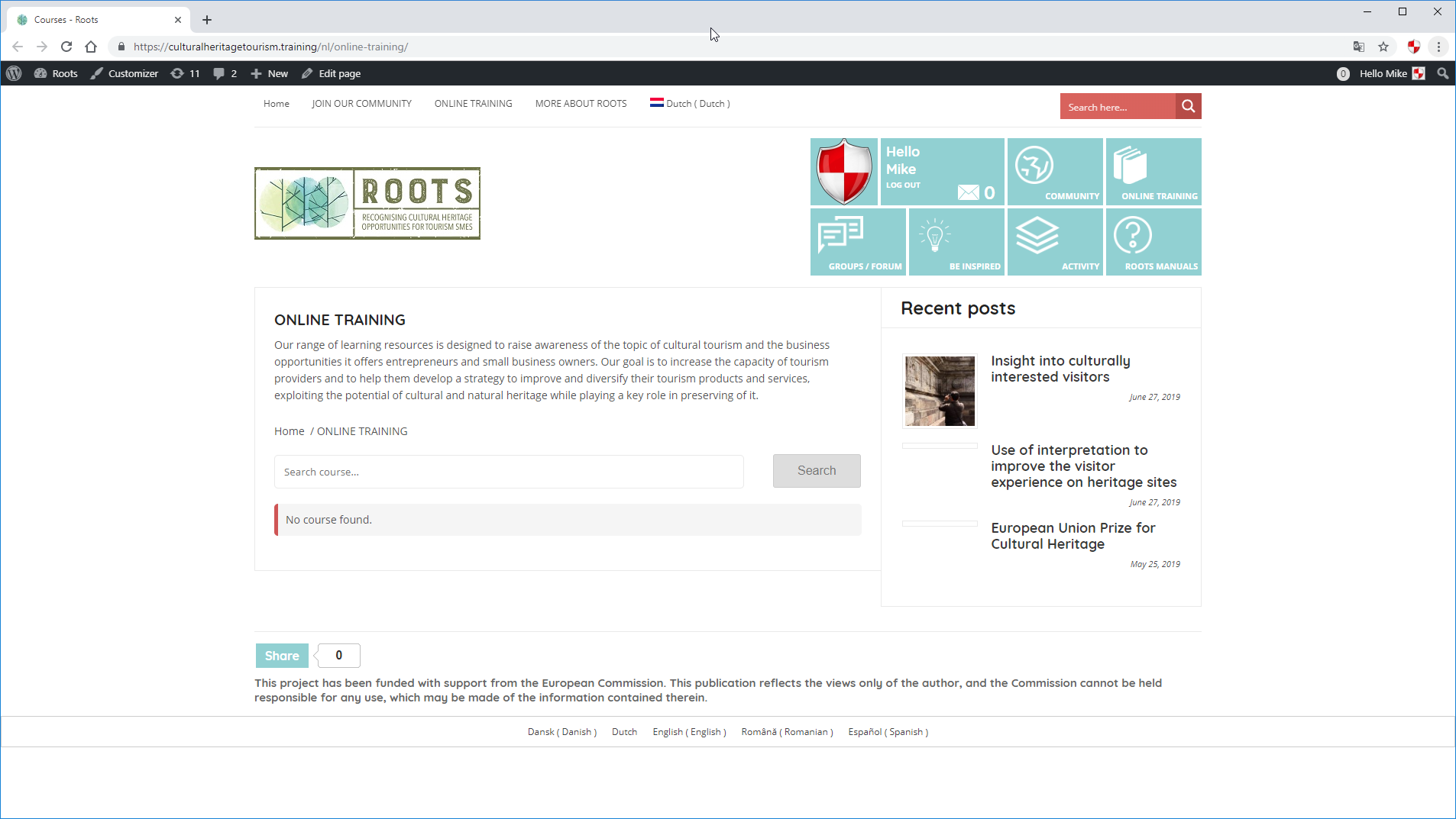 2019-07-02 12_52_04-Courses - Roots.png
