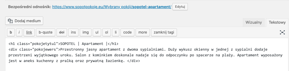 page_url_using_string_translate.png