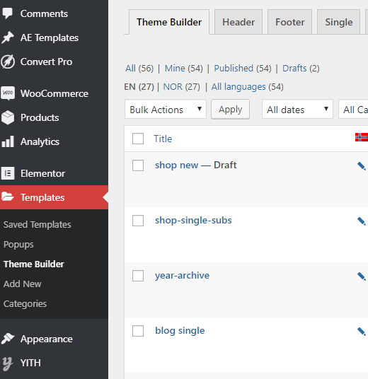 theme builder pages.PNG
