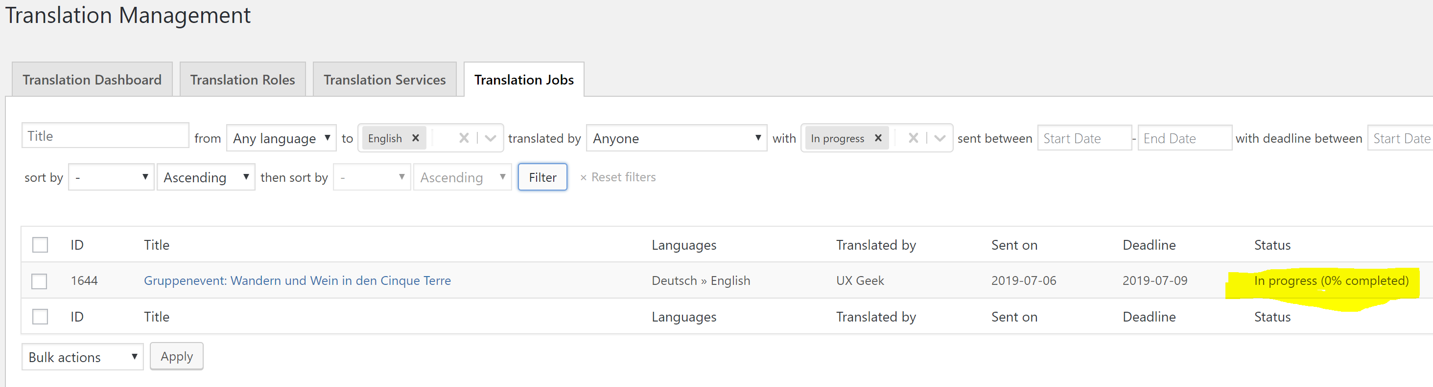 Translation Jobs in progress.PNG