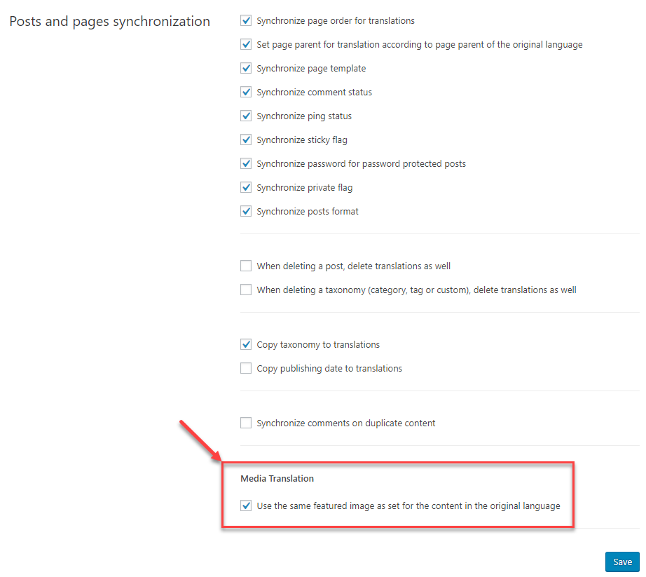 wpml-setting-for-featured-image-synchronization.png