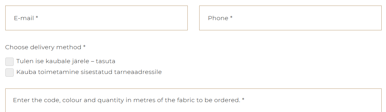 checkboxes in eng language.png