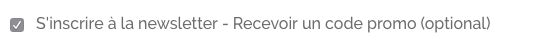 opt-in-checkbox.png
