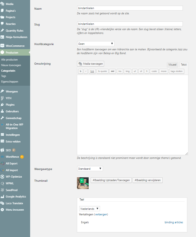 wpml-product-categories-dutch-english.png