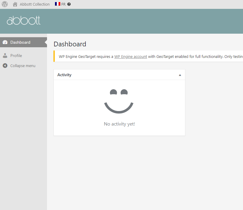 wpml-support-user-dashboard.png