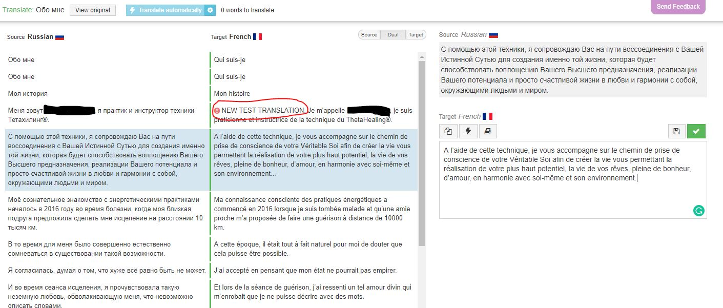 Example of changes in Advanced Translation Editor.JPG