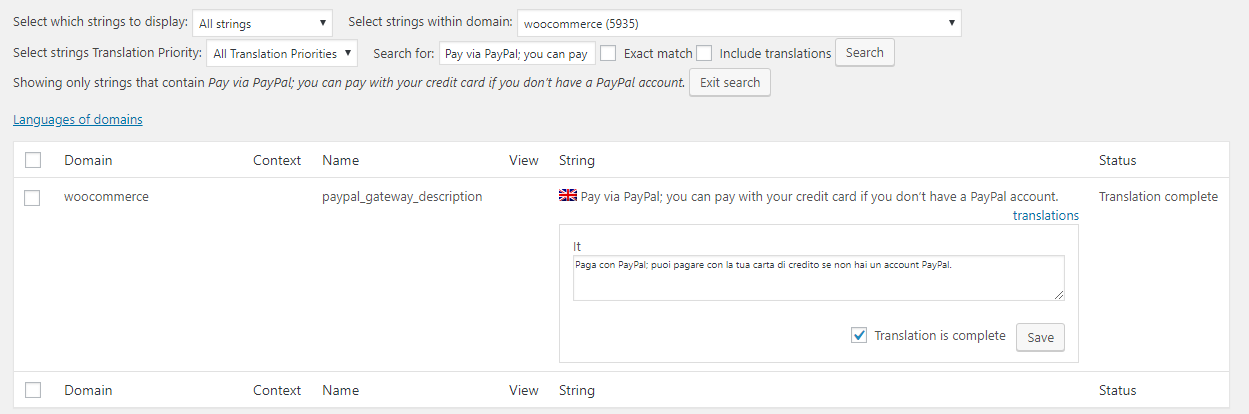 pay-with-paypal.png