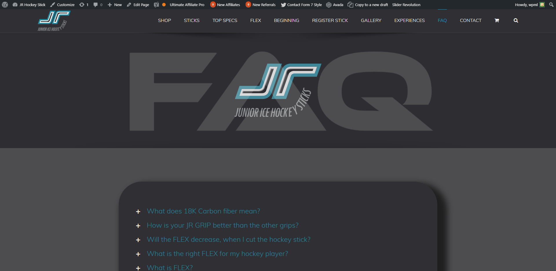 FireShot Capture 704 - Common Questions & Answers - JR Hockey Stick - www.jrhockey.co.png