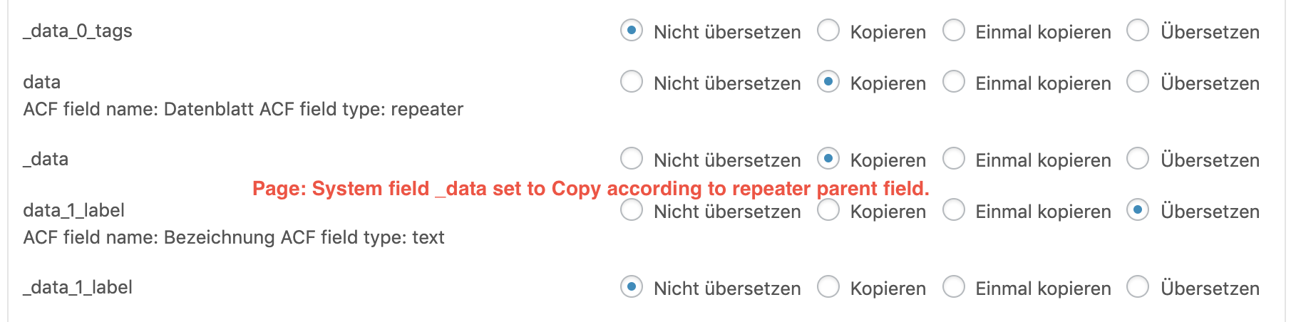 Page system field _data.png