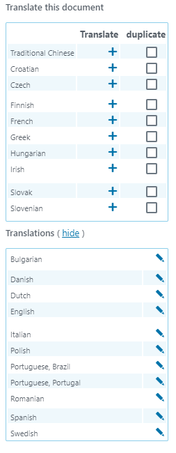 translated_languages.png