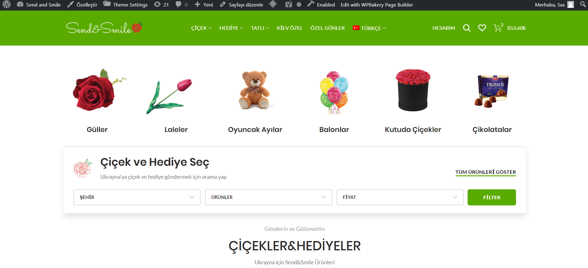 main page in turkish.png