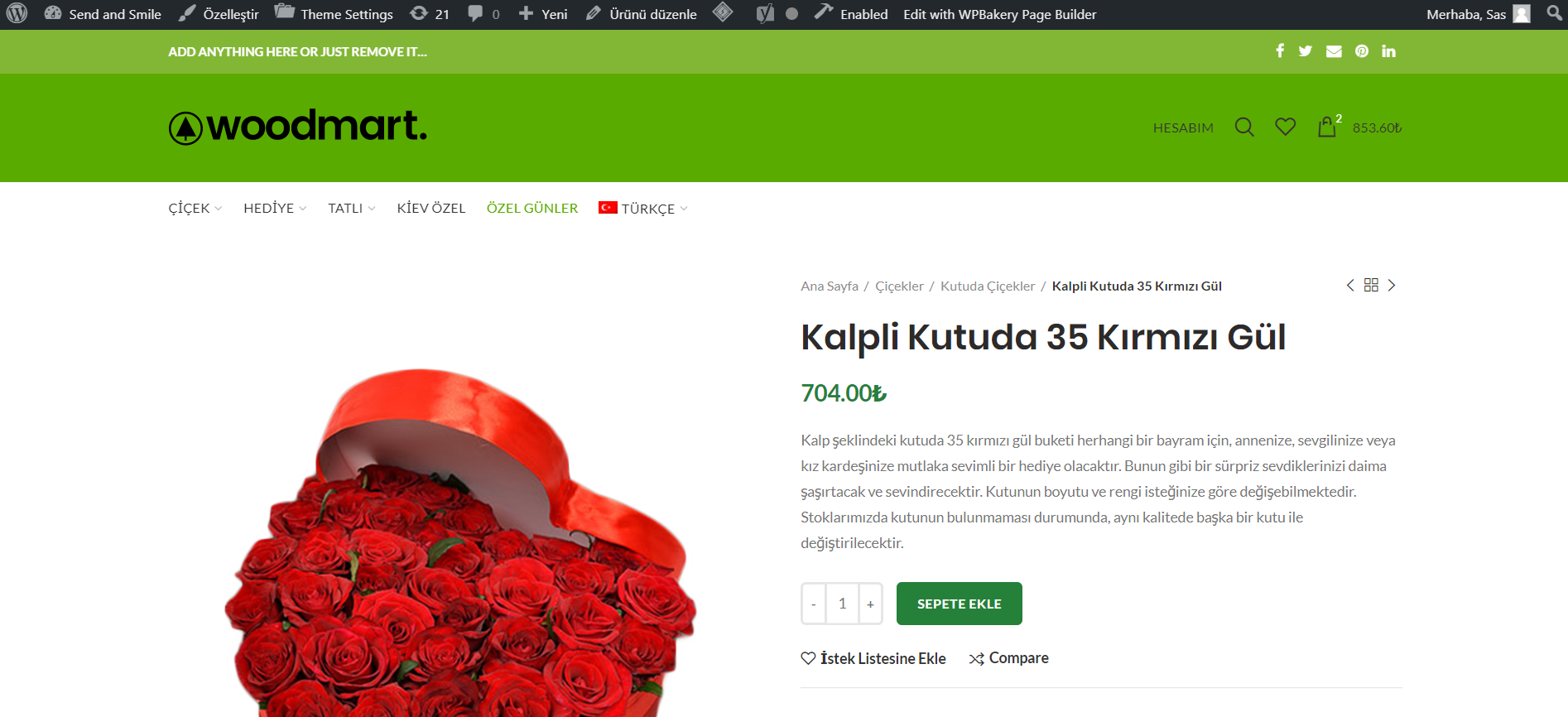 product page in turkish.png