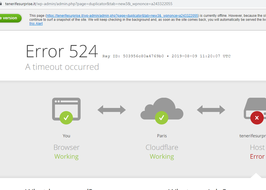 cloudflare-error-page.png