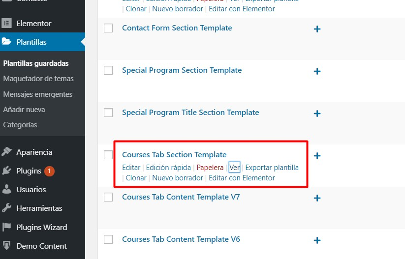 courses tab section template.jpg