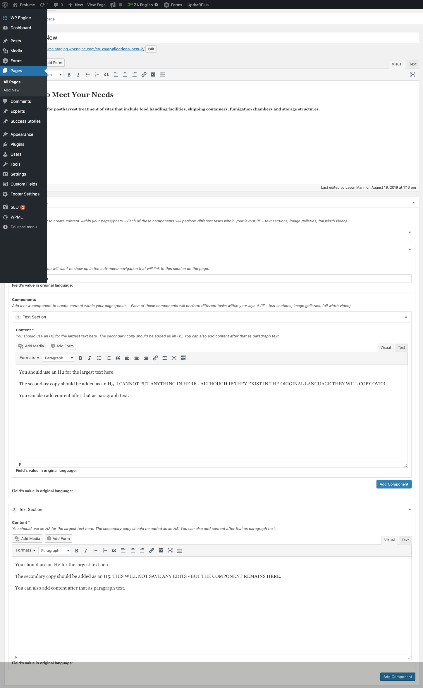 AwesomeScreenshot-profume-staging-wpengine-wp-admin-post.php-2019-08-19_8_22.png