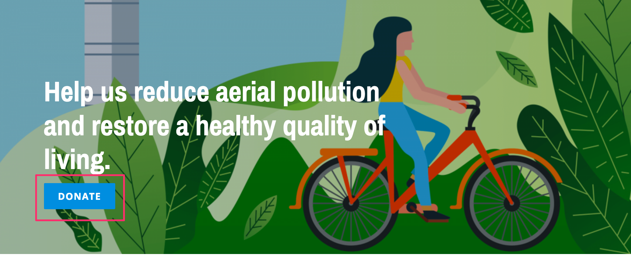 Les_Pollués_de_Montréal-Trudeau_–_Help_us_reduce_aerial_pollution_and_restore_a_healthy_quality_of_living_.png