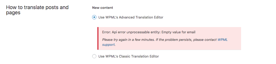 Advanced Translation Editor API Error.png