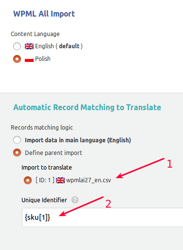 WPML-All-Import-Match-to-Translate-1.png