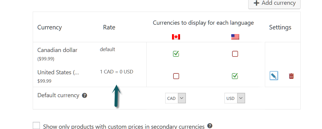 multi-currency.png