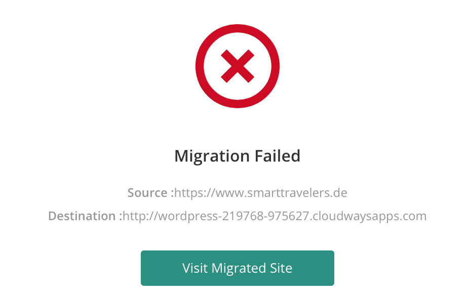 Migration failed.png