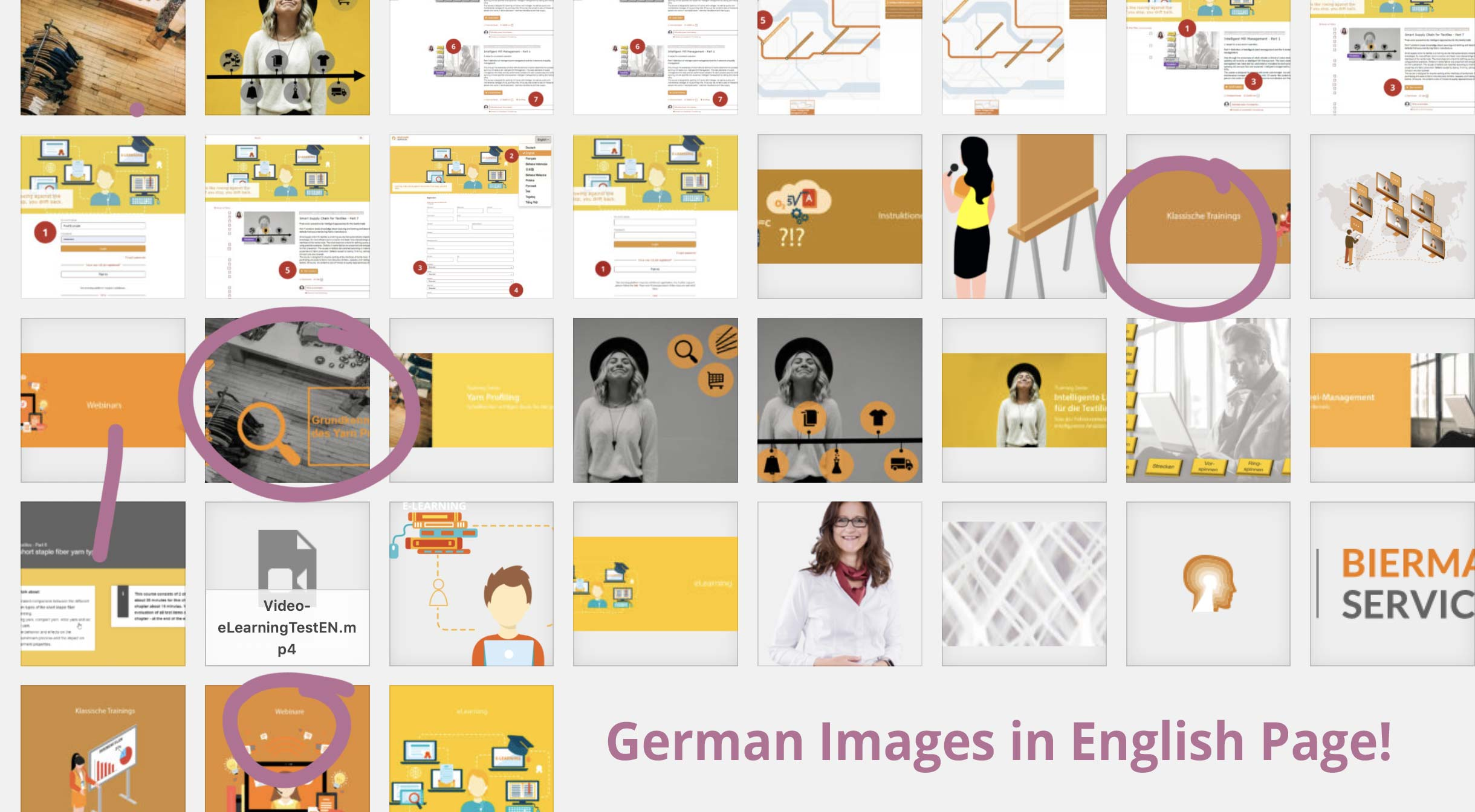 germanimagesinenglishpage.jpg