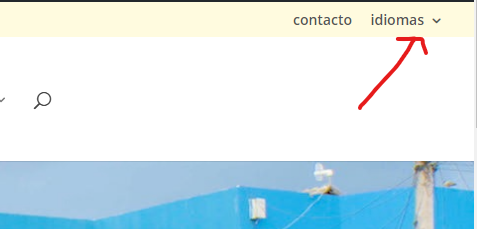 spanish home page.png