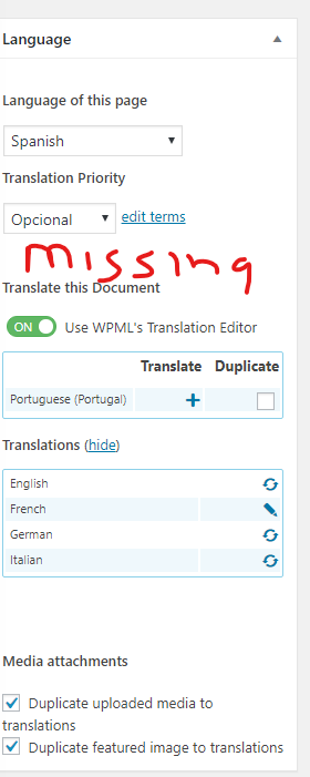 spanish home page translation.png