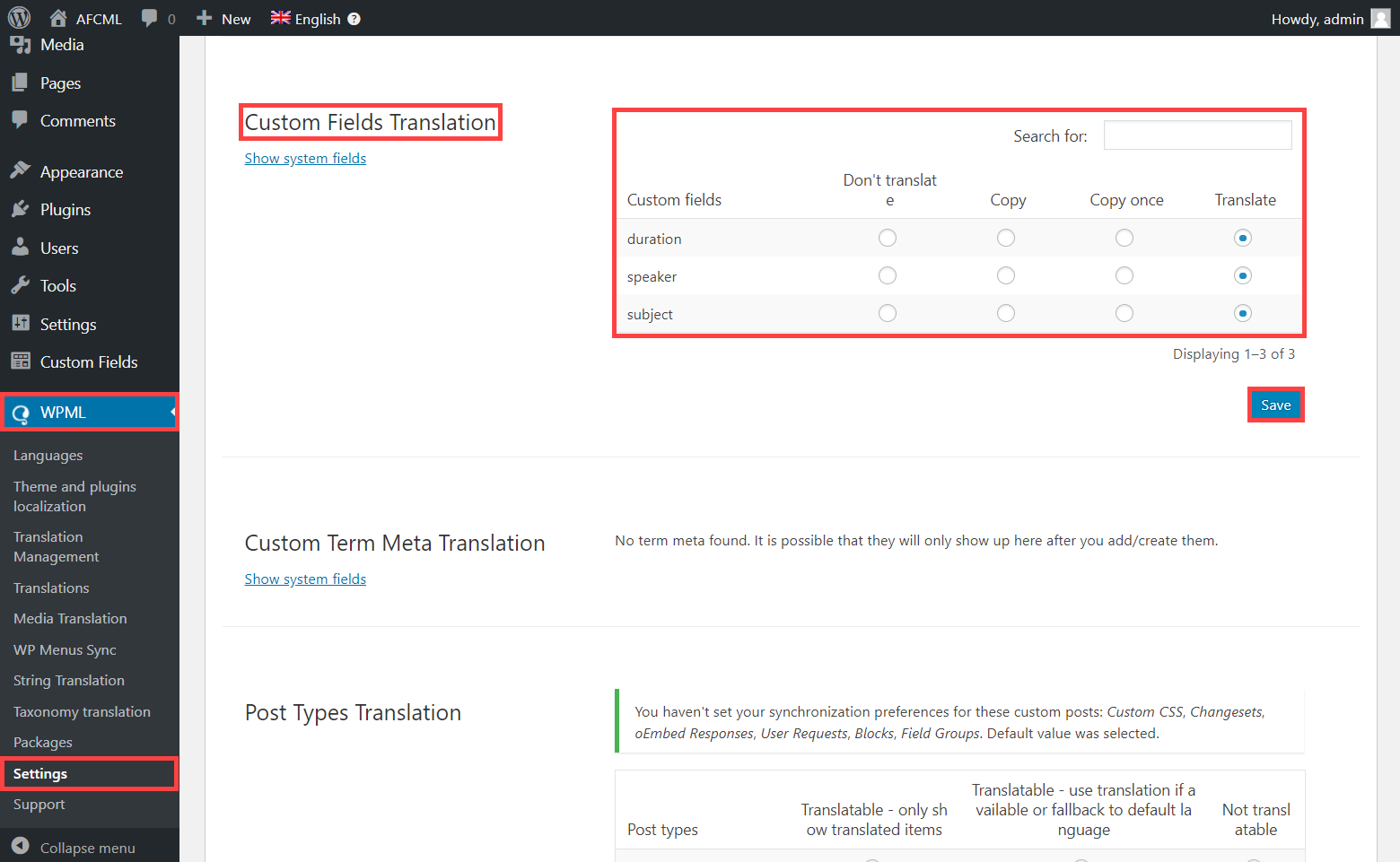Setting-the-custom-fields-transaltion-prefrrence-from-the-WPML-Settings-page.png