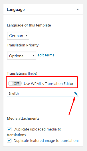open-translation-in-native-editor.png