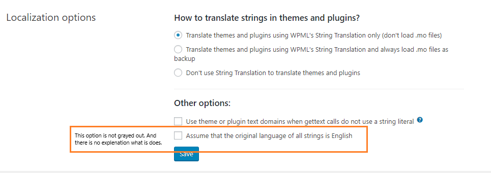option-assume-strings-english.png