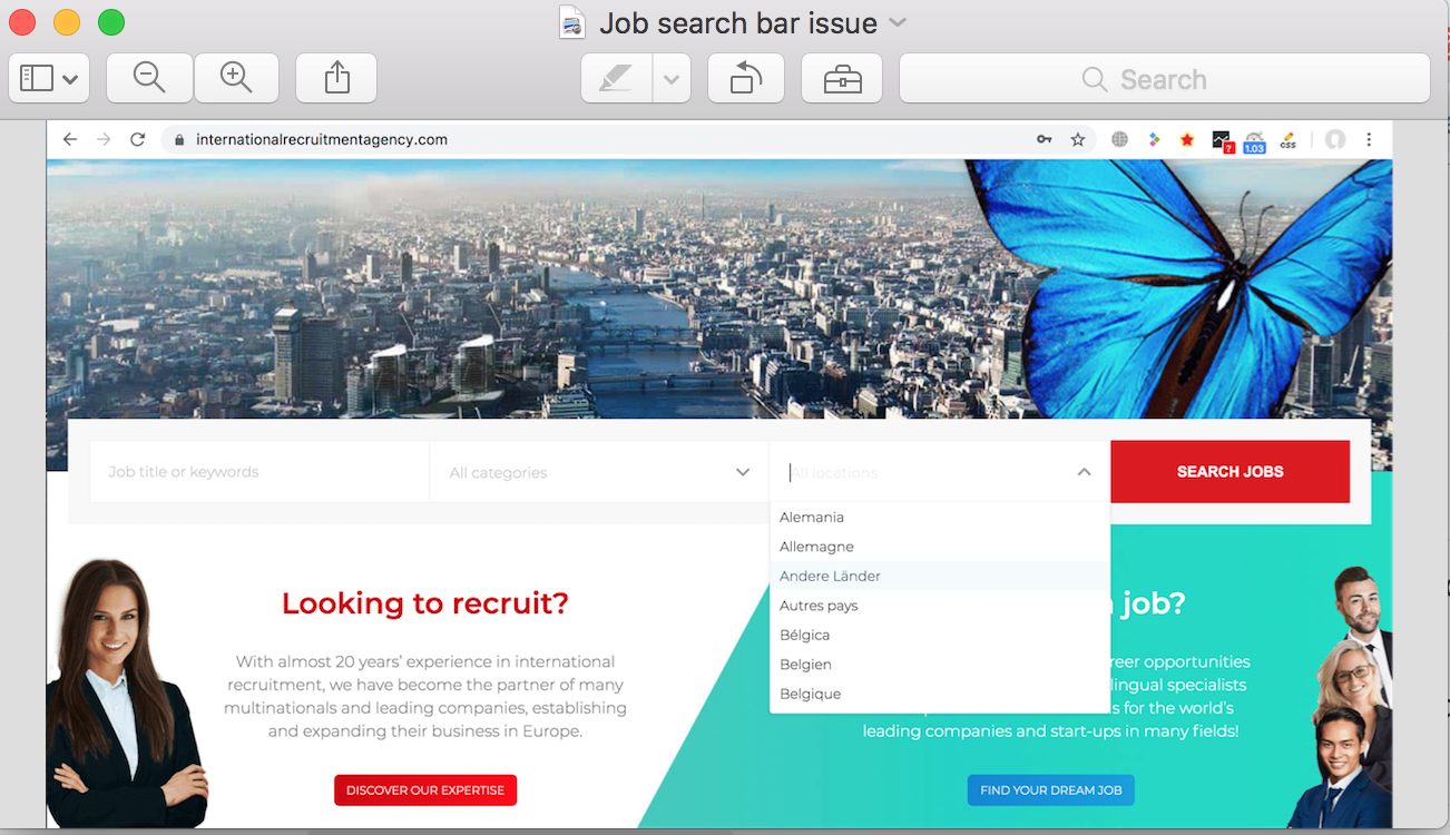Job search bar issue.png