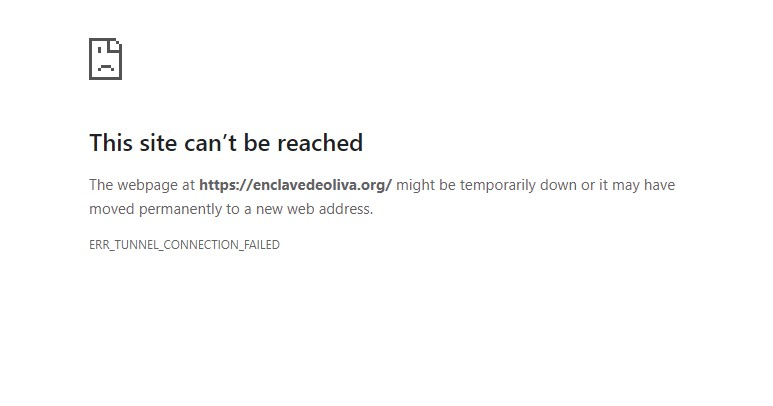 Site can't be reached.jpg