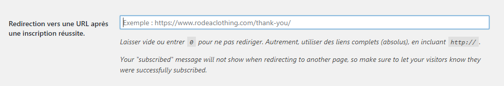 mailchimp-redirect-url.png