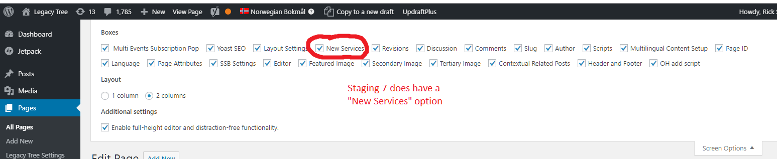 staging7-with-option.png