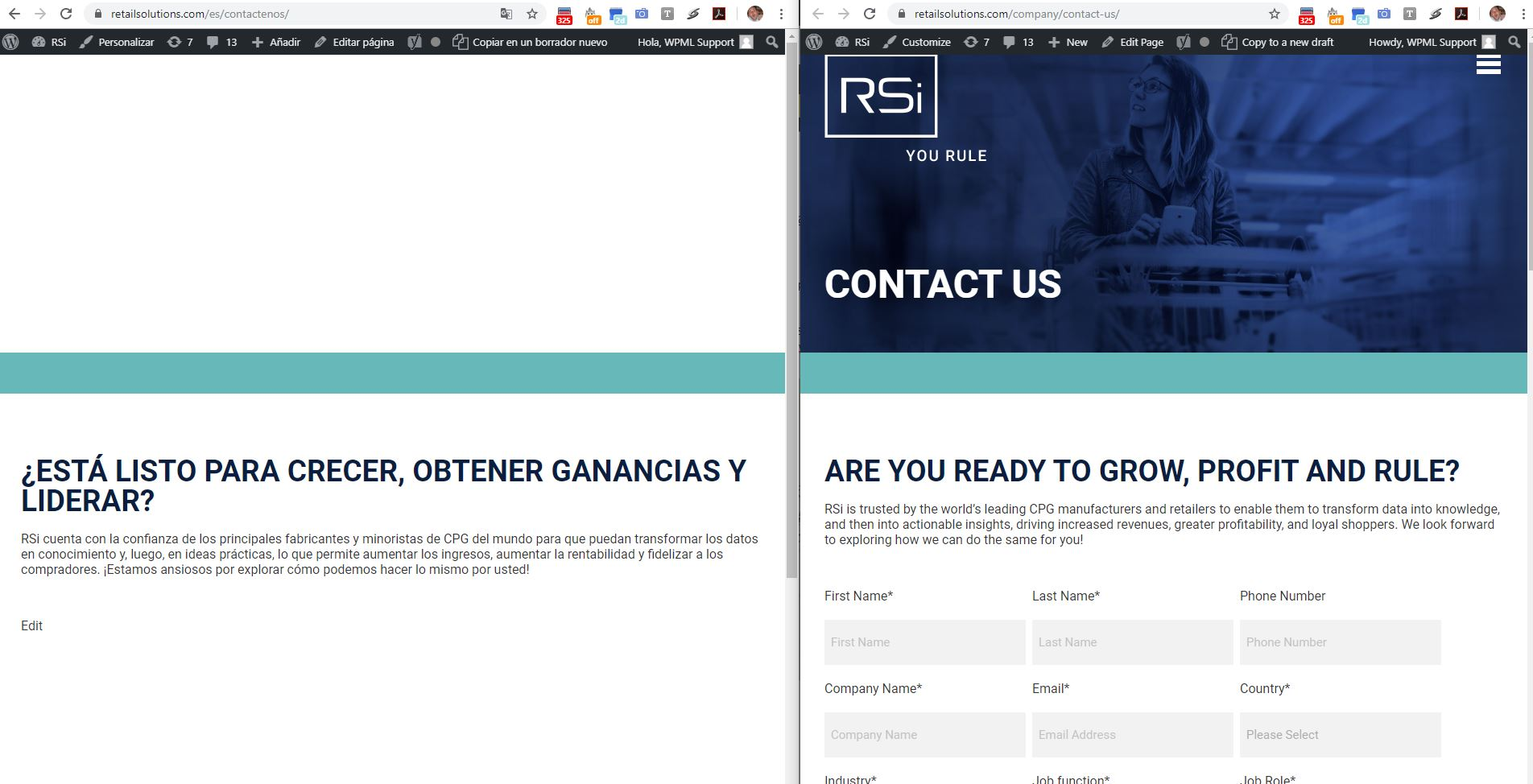 Retail Solutions Page Elements Issue - Spanish.JPG