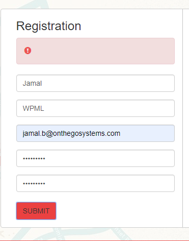 registration-failed.png