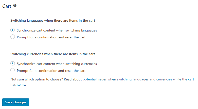 woocommerce-multilingual-cart-settings-dialog.png