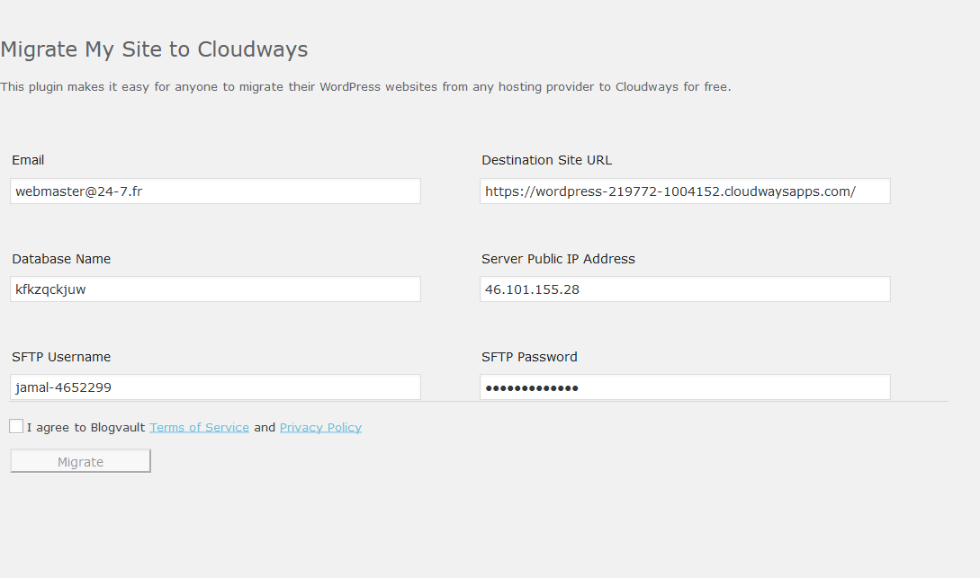 Screenshot_2019-09-27 Cloudways Migrate ‹ Portalp — WordPress.png