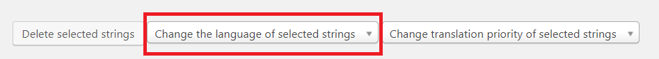 select_language_string_translation.png