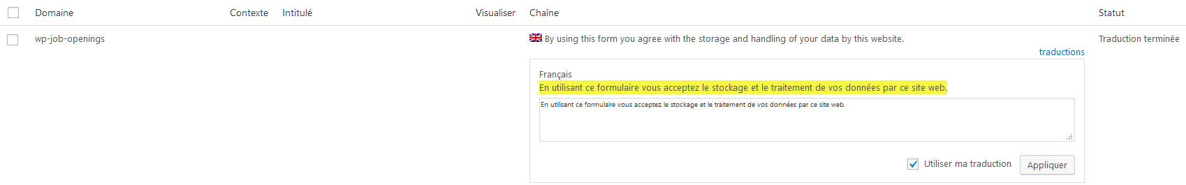 Screenshot_2019-09-29 Traduction de chaînes ‹ Immobilier Education — WordPress.png