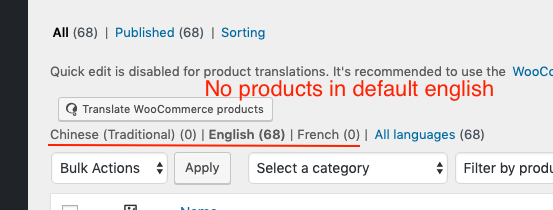 products_missing_in_default_language.png